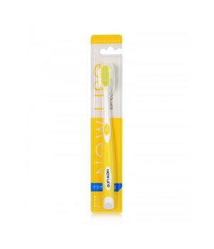 Зубная щётка New Life